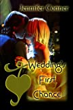 img - for Wedding's First Chance book / textbook / text book