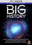 Big History [DVD] [Import]