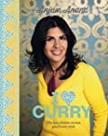 I Love Curry: The Best Indian Curries...