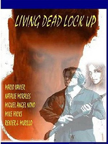 Living Dead Lock Up (2005) Full Movie