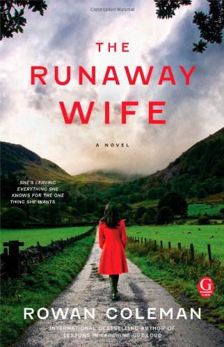 Image of The Runaway Wife