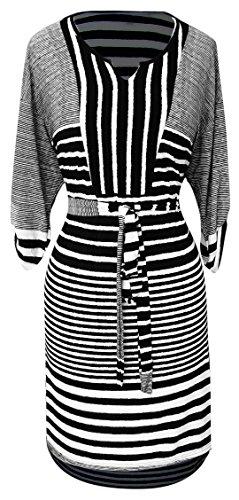Sale Summer Clothes front-1076301