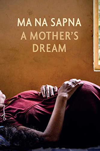 A Mother's Dream
