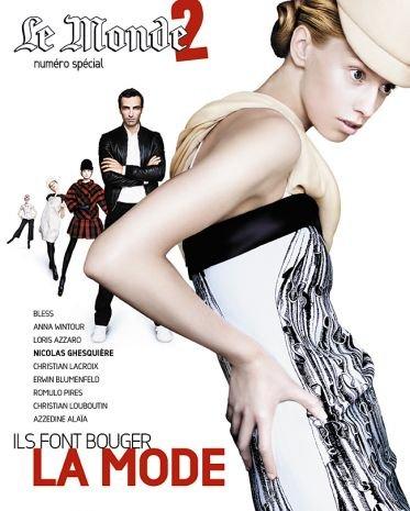 le-monde-2-magazine-numero-special-ils-font-bouger-la-mode-7-octobre-2006-nicolas-ghesquiere-christi