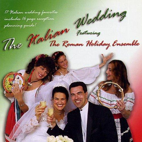 The Italian Wedding (Italian Wedding Music compare prices)