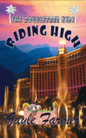 riding-high-the-doubletree-kids-book-4-english-edition