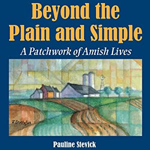 Beyond the Plain and Simple Audiobook