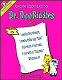 img - for Dr. DooRiddles A3 (Grades 2-3) book / textbook / text book