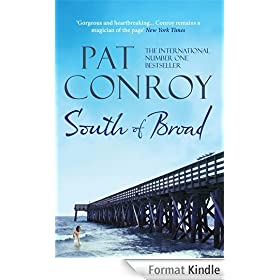 South of Broad (English Edition)
