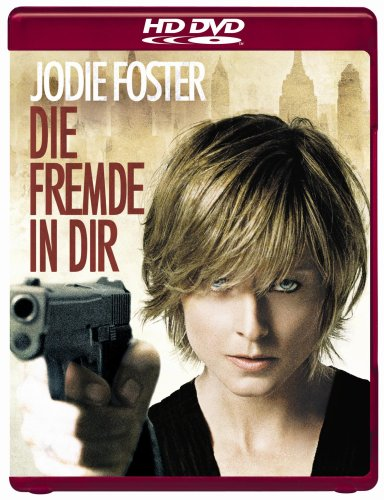 Die Fremde in Dir [HD DVD]