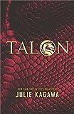Talon (The Talon Saga Book 1)