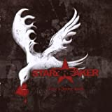 Love's Dying Wish by Starbreaker (2008-08-05)