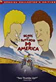 Beavis And Butt-Head Do America (1996)