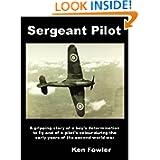 Sergeant Pilot