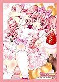 キャラクタースリーブコレクション E☆2 かみやまねき 「pink」