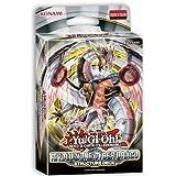 Yu-Gi-Oh! Structure Deck Rivoluzione Cyber Drago