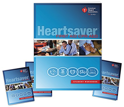 heartsaver-first-aid-cpr-aed
