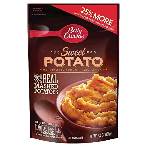betty-crocker-mashed-potato-homestyle-sweet-potato-56-oz