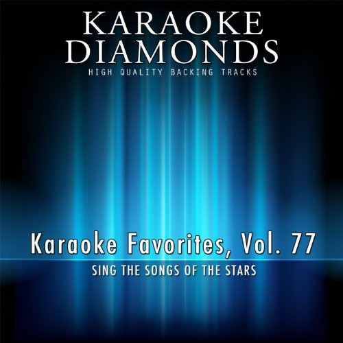Breathe Easy (Karaoke Version) (Originally Performed By Blue)