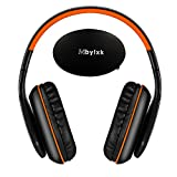 KOTION-EACH-Bluetooth-Wireless-Gaming-Headphone-B3506-V4-1-Bluetooth-with-Improve