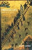 img - for Endless Life: Poems of the Mystics (Paraclete Poetry) book / textbook / text book