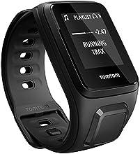 Comprar Tomtom Spark Cardio Music - Reloj deportivo