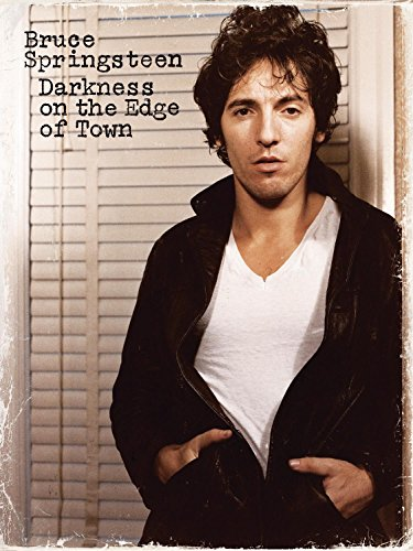 the-promise-the-darkness-on-the-edge-of-town-story-3-cd-3-dvd