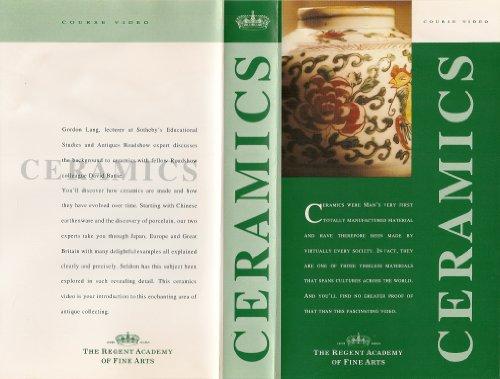 the-regency-academy-of-fine-arts-ceramics