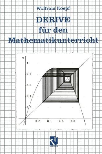 DERIVE f PDF