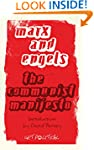 The Communist Manifesto (Get Political)