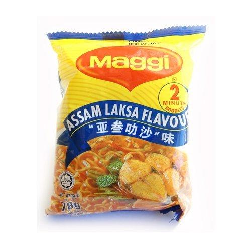 maggi-asam-laksa-flavour-30-packets