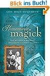 Homemade Magick: The Musings & Mischi...