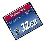 Transcend-Extreme-Speed-400x-32GB-Compact-Flash-Speicherkarte