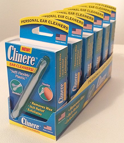 clinere-ear-cleaners-6-packs-of-10-60-pieces