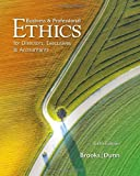 img - for Business & Professional Ethics book / textbook / text book