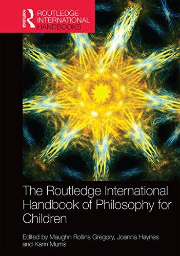 the-routledge-international-handbook-of-philosophy-for-children-routledge-international-handbooks-of