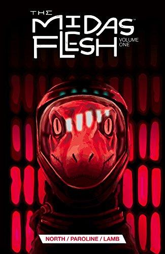 MIDAS FLESH 01