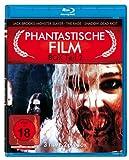 Image de Phantastische Film Box (Blu-Ray) [Import allemand]