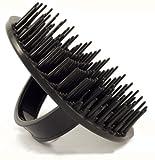 Denman Be-Bop Brush
