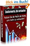 Zauberworte-die-verkaufen - Nutzen Si...