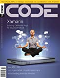 img - for CODE Magazine - 2014 Jan/Feb (Ad-Free!) book / textbook / text book