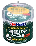 Holts(ホルツ) カタロペースト 1kg MH260 [HTRC4.1]