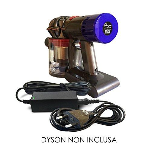 abc-productsr-sostituzione-dyson-caricabatteria-alimentazione-adattatore-cavo-di-alimentazione-dc-26