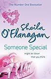 Sheila O'Flanagan Someone Special