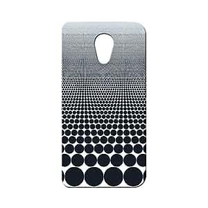 BLUEDIO Designer Printed Back case cover for Motorola Moto G2 (2nd Generation) - G6324