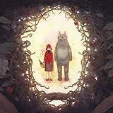 御伽の月の綺想曲(カプリチオ) 月光のカルネヴァーレ オリジナルサウンドトラック