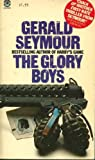 The Glory Boys (0006146678) by Seymour, Gerald