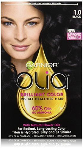 Garnier-Olia-Oil-Powered-Permanent-Haircolor