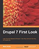 Private: Drupal 7 First Look