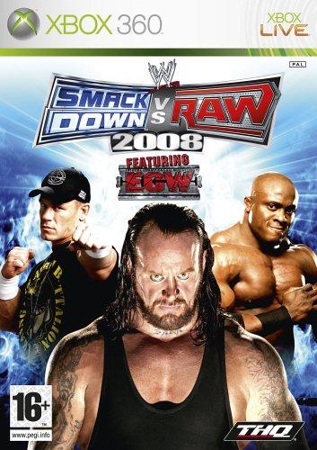 smackdown-vs-raw-2008-xbox-360